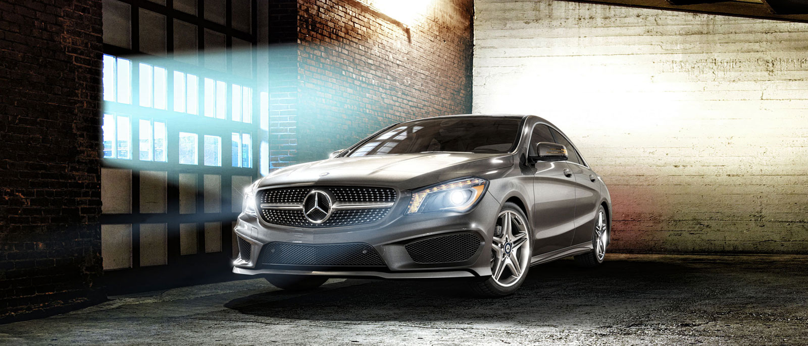 Autotrader stunned by smart stylish 2015 mercedes benz for Mercedes benz of richmond va
