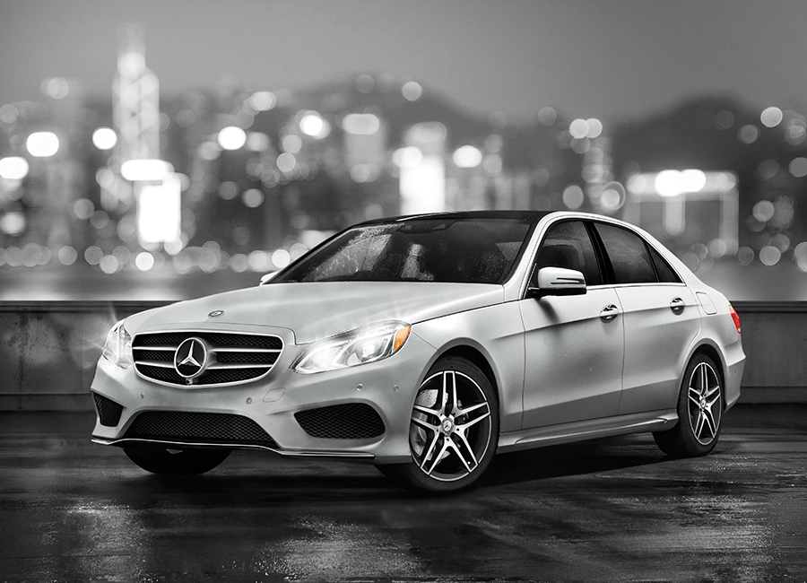 Auto service specials glen allen mercedes benz of richmond for Mercedes benz richmond
