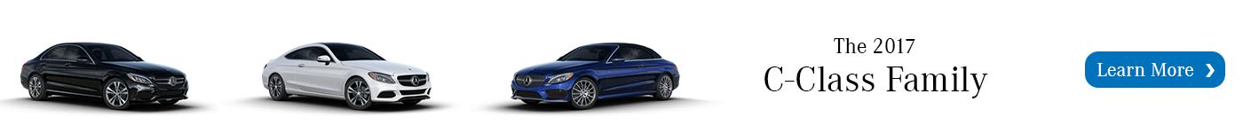 75 new cars suvs in stock glen allen mercedes benz of for Mercedes benz of richmond va