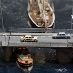 The Largest Miniature World