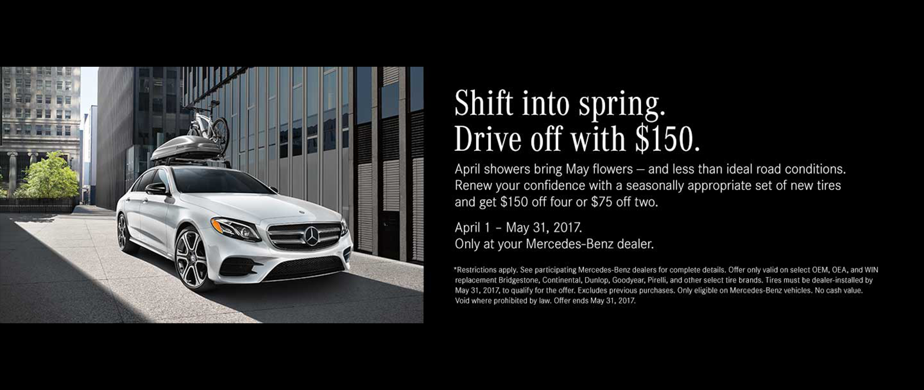 Mercedes benz of richmond va new used cars for Mercedes benz of richmond va