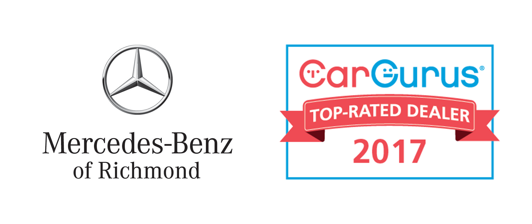 mercedes benz of richmond va new used cars