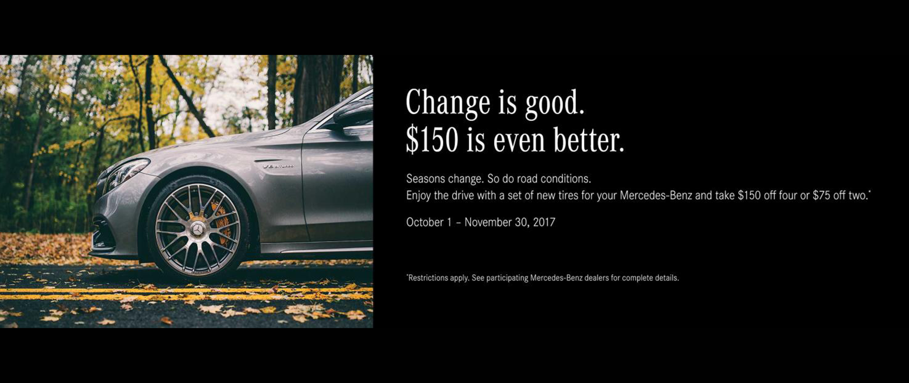 Mercedes benz of richmond va new used cars for Mercedes benz richmond midlothian va