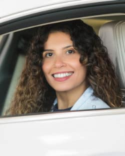 Nicole Saad