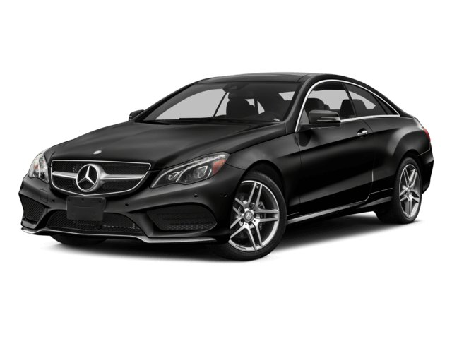 Experience Luxury And Prestige Mercedes Benz Of Roanoke