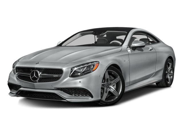 Experience luxury and prestige mercedes benz of roanoke for Mercedes benz of louisville