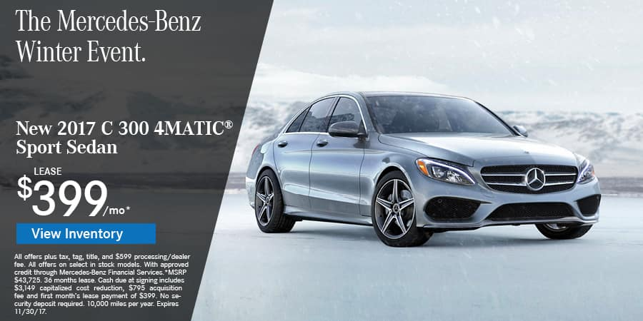 special in event bowling o benz offers green blog mercedes ky a sales spring