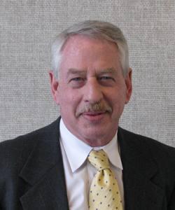 Mark Rutschman