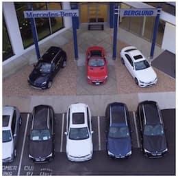 Mercedes benz of roanoke mercedes benz dealer near for Roanoke mercedes benz dealerships