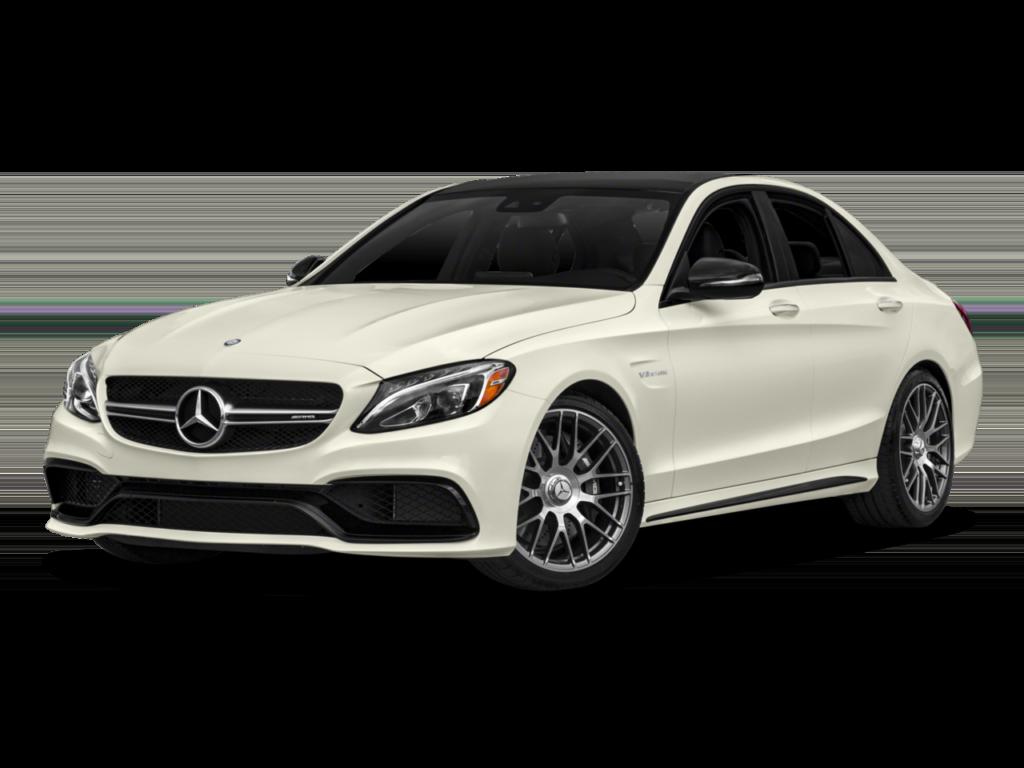 Mercedes Benz Of Roanoke