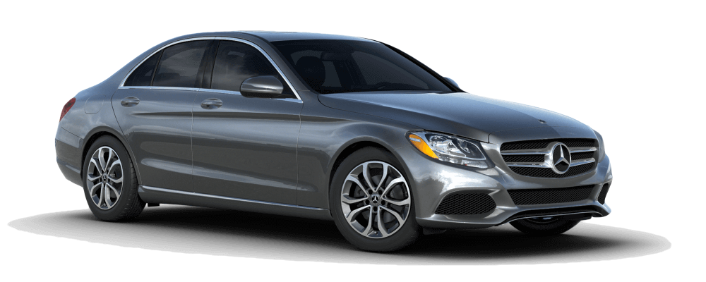 2018 mercedes benz c class model info mercedes benz of for St louis mercedes benz dealers