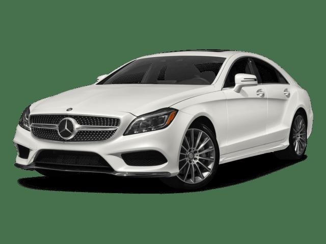 Mercedes benz of st louis luxury automotive dealer for Mercedes benz dealer st louis