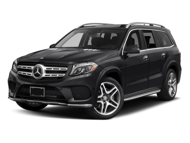 Mercedes benz of st louis luxury automotive dealer for St louis mercedes benz dealers