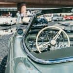 Mercedes-Benz 300 SL Club