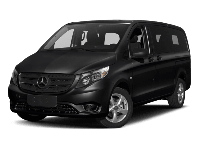 Mercedes benz of st louis luxury automotive dealer for Mercedes benz st louis service