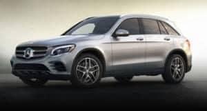 Mercedes-Benz of St. Louis   Luxury Automotive Dealer ...