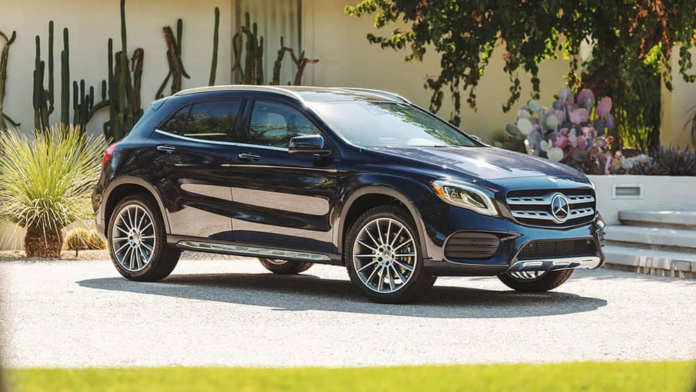 2019-2019-Mercedes-Benz-GLA-front-view