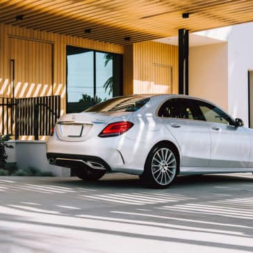 2019-Mercedes-Benz-C-Class-Sedan-back-side-exterior