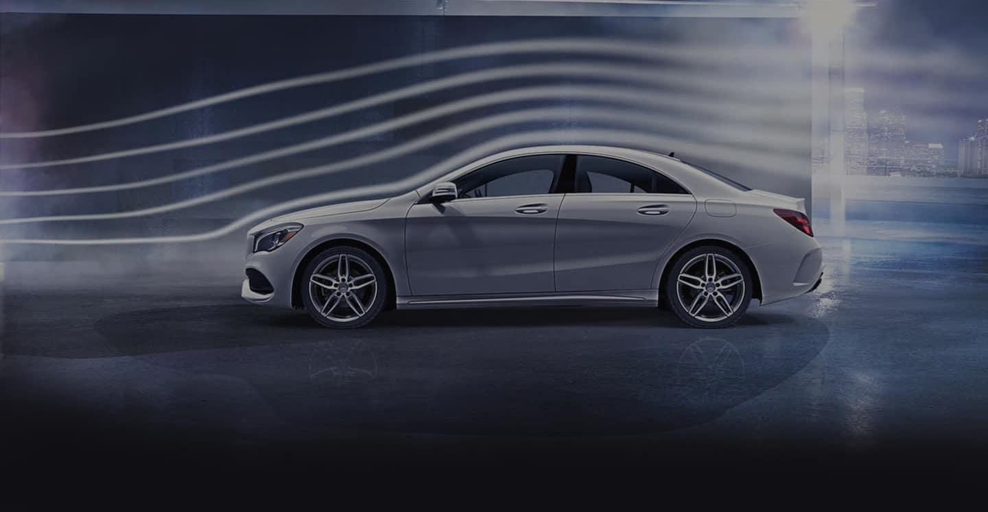 Mercedes Benz Of St Louis Luxury Automotive Dealer Serving