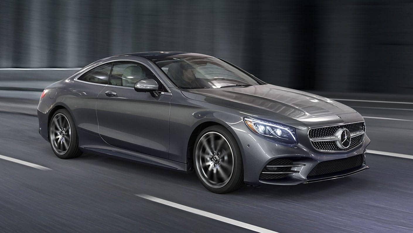 2019-Mercedes-Benz-S-Class-coupe