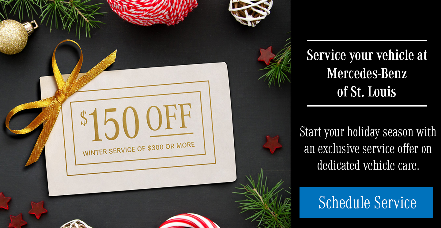 $150 off service of $300 or more