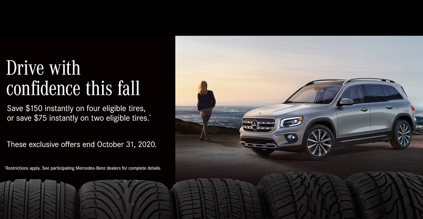 1440×747 – Tire Offer Sept 2020