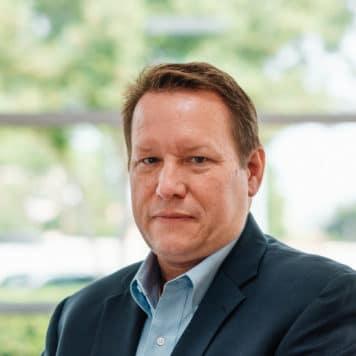 Lars Jones