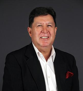 Luis Alberto Salazar