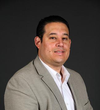 Rodrigo Meija