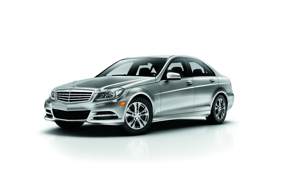 cpo special financing rates mercedes benz of sugar land
