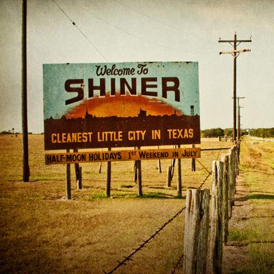 shiner 04 400x400