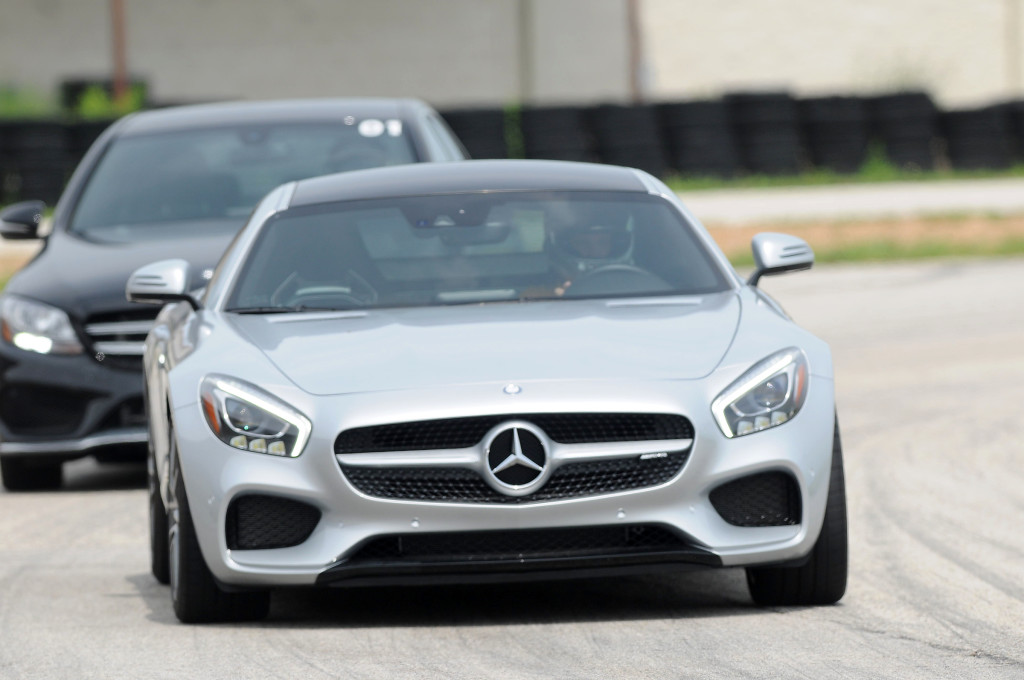 mercedes benz of sugar land employee day 2016 mercedes benz of sugar. Cars Review. Best American Auto & Cars Review