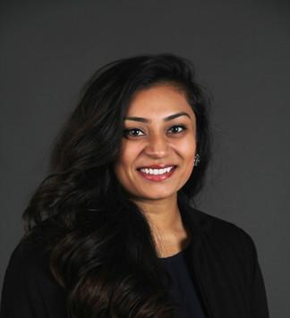 Priyanka Patel
