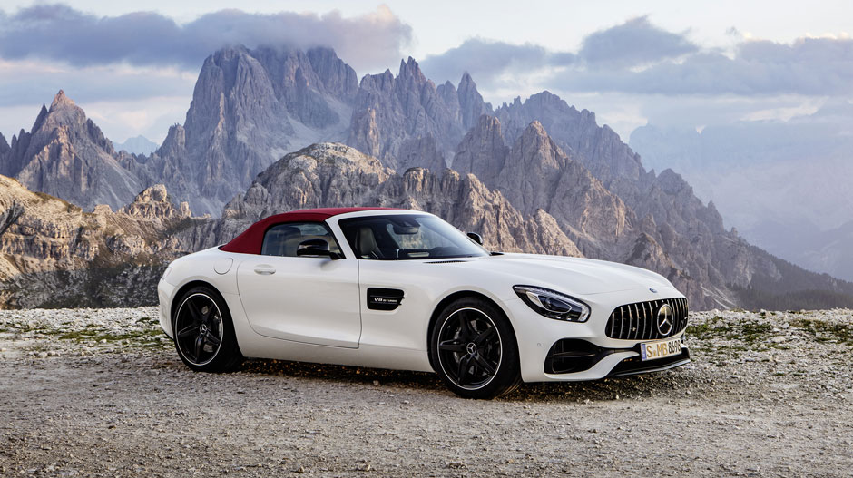 2018-AMG-GT-C-ROADSTER-FUTURE-GALLERY-002-GOE-D