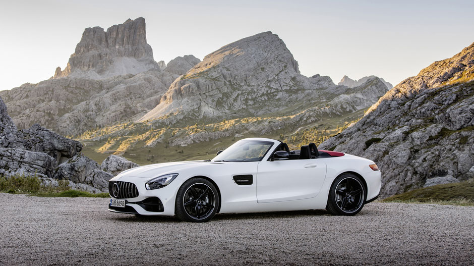 2018-AMG-GT-C-ROADSTER-FUTURE-GALLERY-003-GOE-D