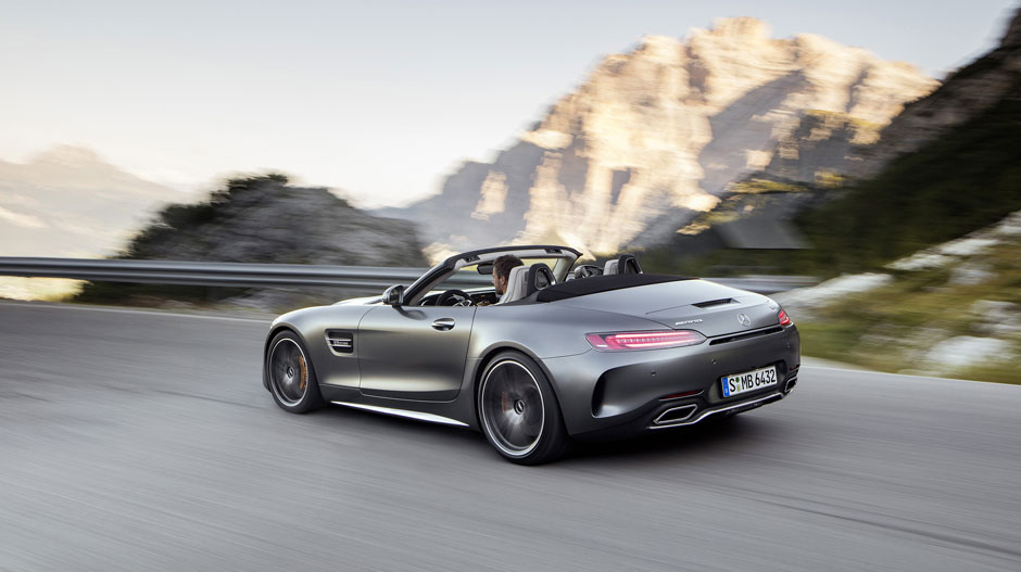 2018-AMG-GT-C-ROADSTER-FUTURE-GALLERY-006-GOE-D