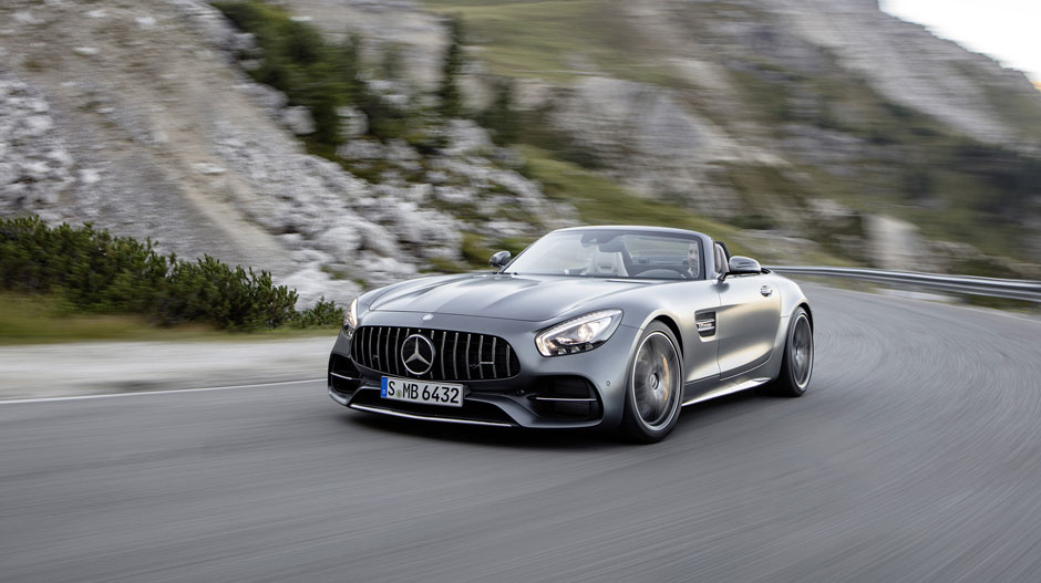 2018-AMG-GT-C-ROADSTER-FUTURE-GALLERY-007-GOE-D