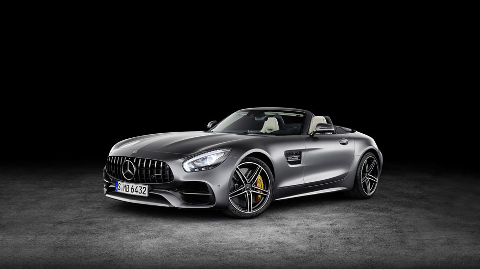 2018-AMG-GT-C-ROADSTER-FUTURE-GALLERY-008-GOE-D