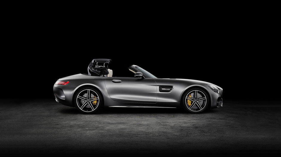 2018-AMG-GT-C-ROADSTER-FUTURE-GALLERY-009-GOE-D