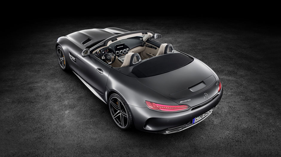 2018-AMG-GT-C-ROADSTER-FUTURE-GALLERY-012-GOE-D