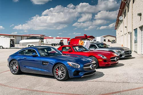 39 hot laps 39 is back mercedes benz of sugar land for Mercedes benz sugar land service hours
