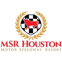 MSR Houston