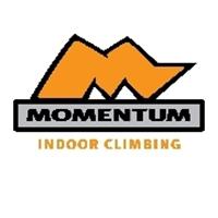 Momemtum Indoor Climbing - Katy