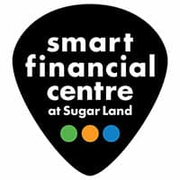 Smart Financial Center