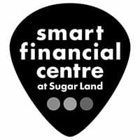 Smart Financial Centre at Sugar Land