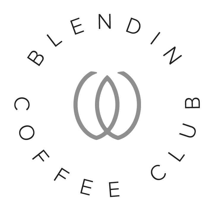 Round Logo-01 (2)