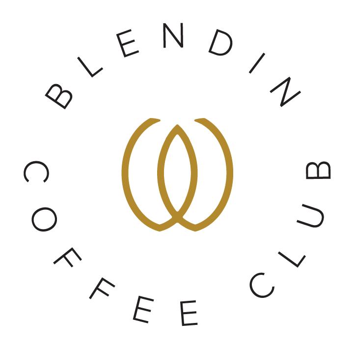 Round Logo-01