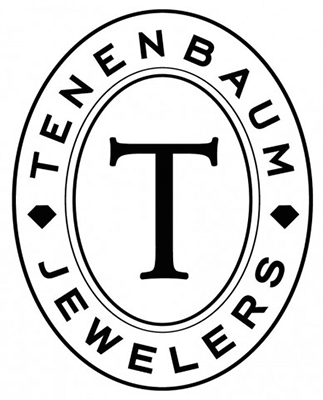 Tenenbaum Logo
