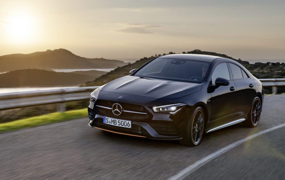 2020-mercedes-benz-cla-980x620