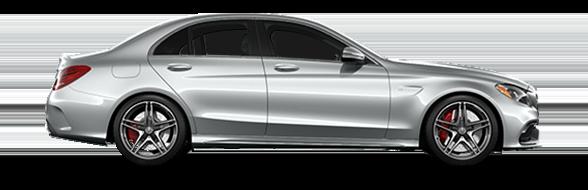 2019-Mercedes-Benz-AMG-C-63-S-Sedan